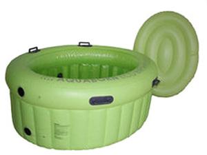Aquaborn Eco Birth Pool